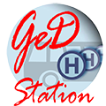 GeD-Station